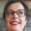Noelia Rodriguez's profile photo