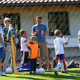 1600_2012_05_25_training_002.jpg