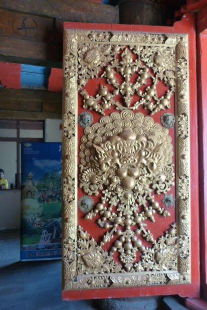 CHINE SICHUAN.KANDING , MO XI, et retour à KANDING fête du PCC - 1sichuan%2B1468.JPG
