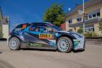 2015 ADAC Rallye Deutschland 72.jpg