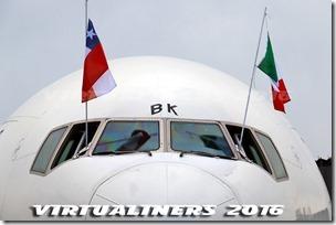 SCL_Alitalia_B777-200_IE-DBK_VL-0012
