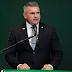 Deputado paraibano diz que candidatura de Romero Rodrigues é desacreditada pelos próprios aliados