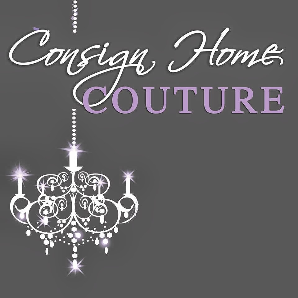 home vintage furniture in westlake oh consign home couture