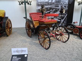2017.08.24-021 Benz vis-à-vis Victoria 1893