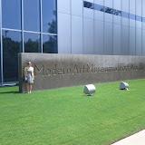 Dallas Fort Worth vacation - IMG_20110611_113730.jpg