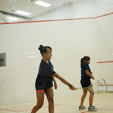 SquashBusters Silver 2014 - DSC01945.jpg