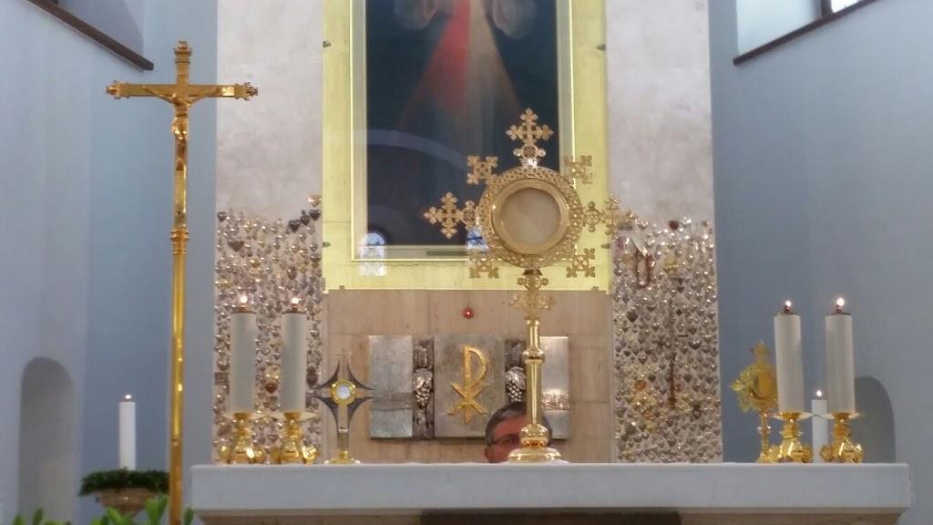 Msza św. w Sankt. Bożego M. 2 lipca 2016 - IMG-20160702-WA0026.jpg