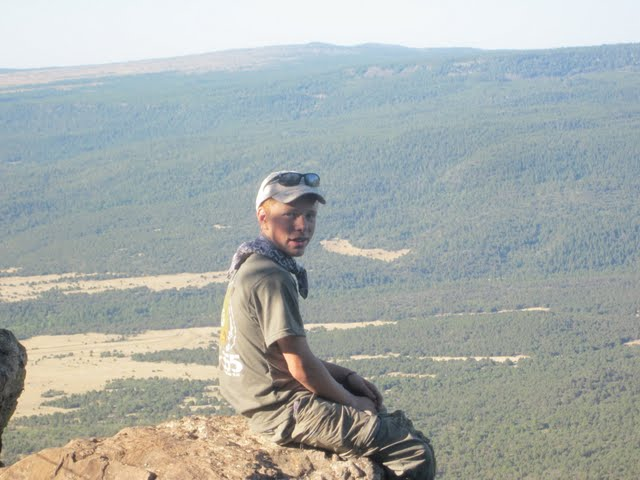 2011 Philmont Scout Ranch - IMG_3725.JPG