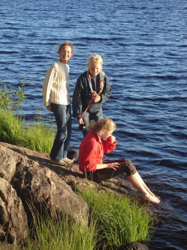 Sommerlejr 2007 064.jpg
