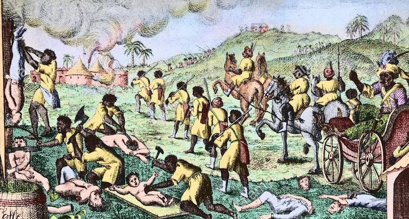 haiti-massacre-1791-nthe-massacre-of-french-haitians-during-the-uprising-FG3JXP