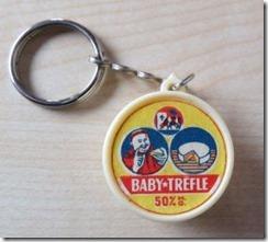 baby_tr ¿fle