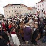 2013.04.30 Ak.org. VOLBRI rongkäik - AS20130430KP_S230.jpg