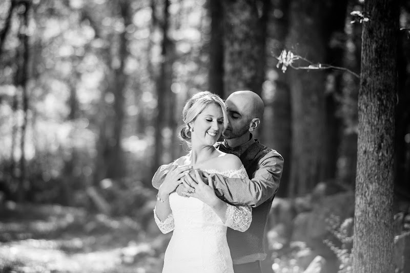 Colleen and Neil - Blueflash Photography 206.jpg
