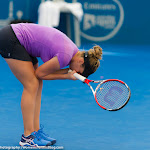 Kristina Kucova - 2016 Brisbane International -DSC_3159.jpg
