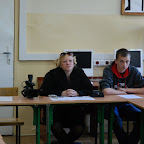Warsztaty dla uczniów gimnazjum, blok 2 14-05-2012 - DSC_0025.JPG