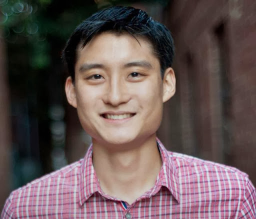 Steve Kwon