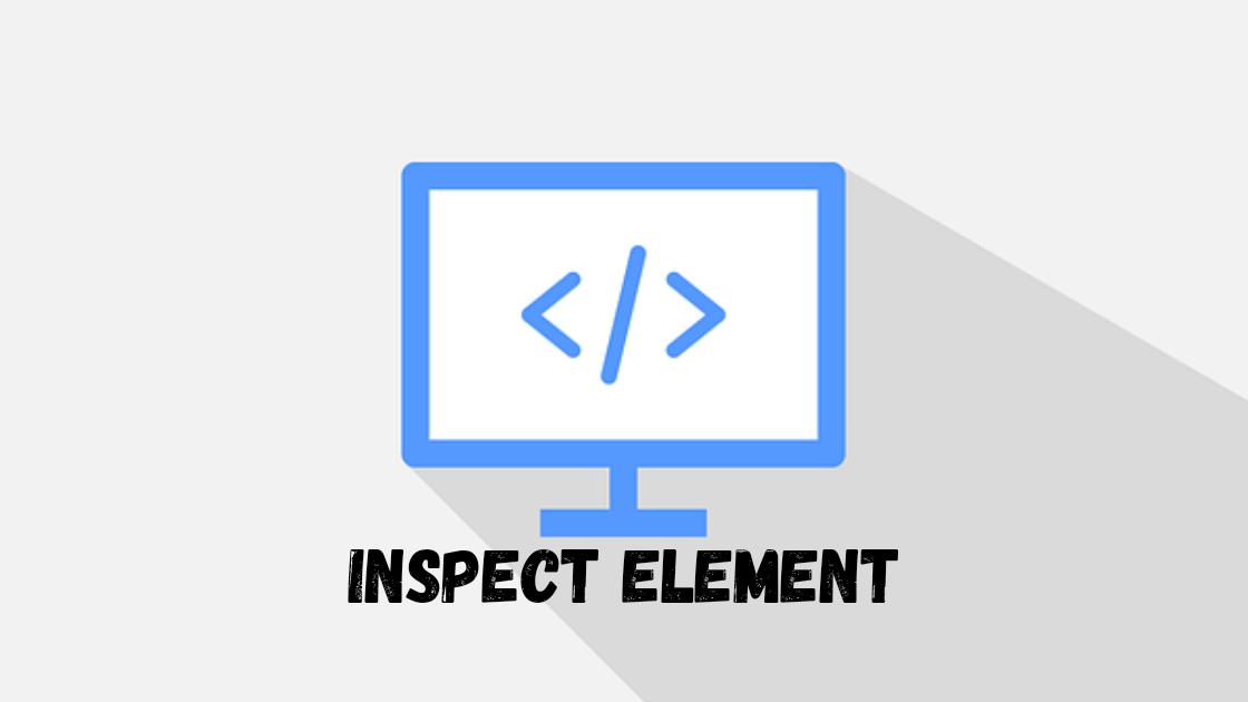 Cara Mudah Inspect Element di Android tanpa Aplikasi