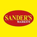 Sanders Market APK