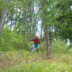 Tibet Trail jagdhof.bike (265).JPG