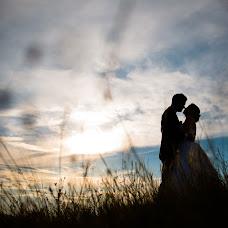 Wedding photographer Mate Borbely (borbelymate). Photo of 04.08.2016