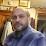 Rick Ricci's profile photo