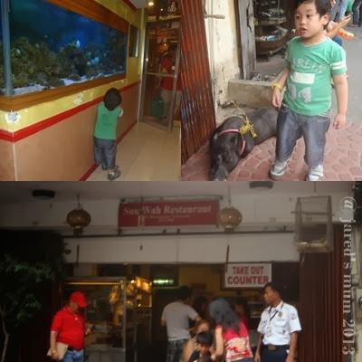 travel, destination, Manila