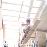 Bible School Construction - IMG_20160307_131611254.jpg