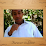 marrouki sami's profile photo
