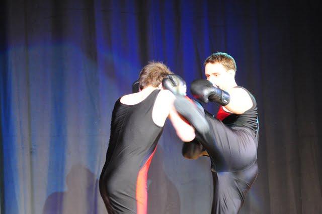 Hochschulsportshow 2010_2(155).TeilLars