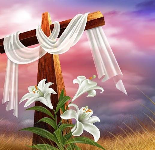 Αποτέλεσμα εικόνας για χριστιανικη αγαπη