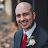 Scott McKennie avatar image