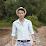 Tạ Việt Vương's profile photo