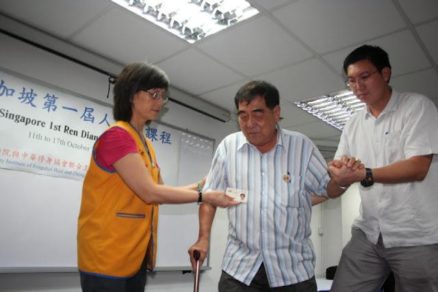 RDX - 1st RDX Program - Graduation - RDX-G042.JPG