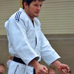 budofestival-judoclinic-danny-meeuwsen-2012_69.JPG
