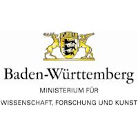 Ministerium für Wissenschaft, Forschung und Kunst, Baden-Württemberg