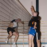 03.03.12 Talimängud 2012 - Võrkpalli finaal - AS2012MAR03FSTM_374S.jpg