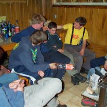 Robinzonovanje, Ilirska Bistrica 2005 - .%2B044.jpg
