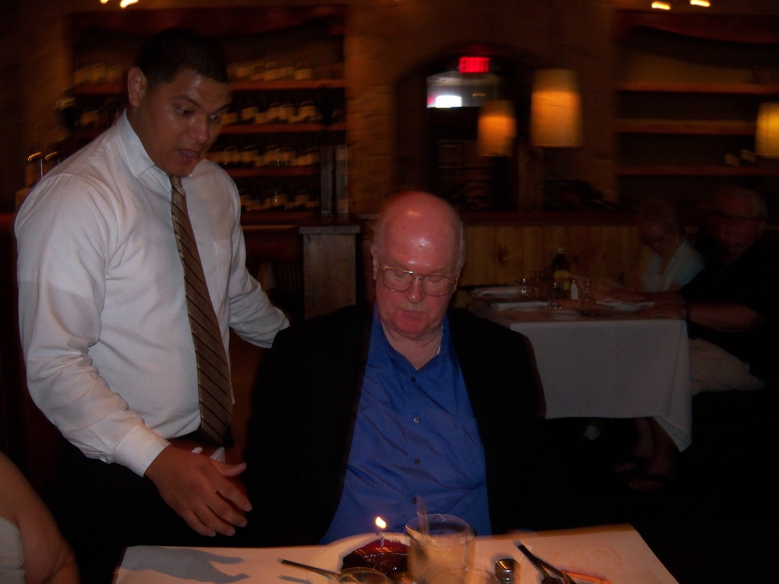 Dads Birthday 2011 - 115_0181.JPG