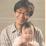 ChungShik Lee's profile photo