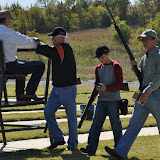 Pulling for Education Trap Shoot 2011 - DSC_0147.JPG