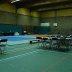 08-12-06 Clubkampioenschap006.jpg