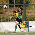 Morata 2 - 0 Casarrobuelos   (71).JPG