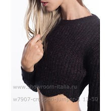 w7907-cropped-jumper-1 13-50.jpg