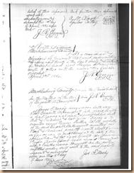 Elizabeth M. Huneycutt Will, pg 137