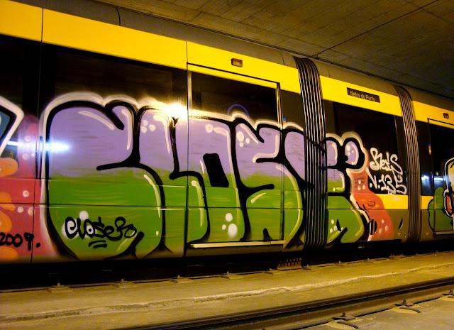 close-reis-v135 (11)