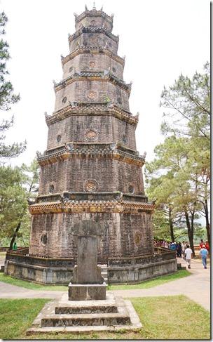 vietnam41