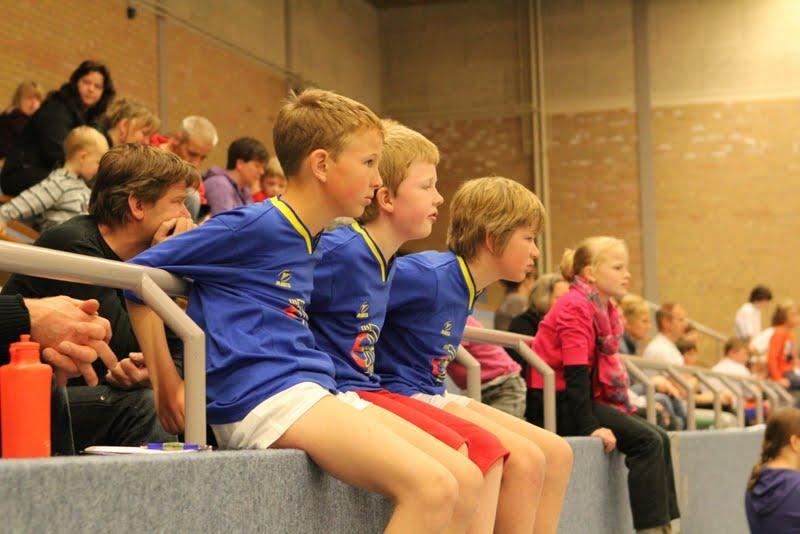 Basisscholen toernooi 2012 - Basisschool%2Btoernooi%2B2012%2B51.jpg