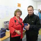 P1010162 CS Sq 2012 Nott ME Winner Robin Jennings.JPG
