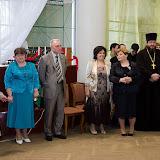 Православный бал в Суворове - AAA_5795.jpg