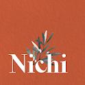 Nichi: Collage & Stories Maker icon